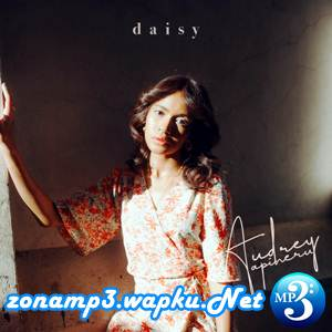 Cover Album Audrey Tapiheru - Daisy Mp3