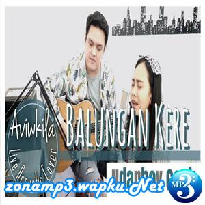 Cover Album Aviwkila - Balungan Kere (Acoustic Cover) Mp3
