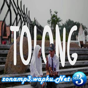 Cover Album Karin - Tolong Feat. Ogan (Cover Putih Abu Abu) Mp3