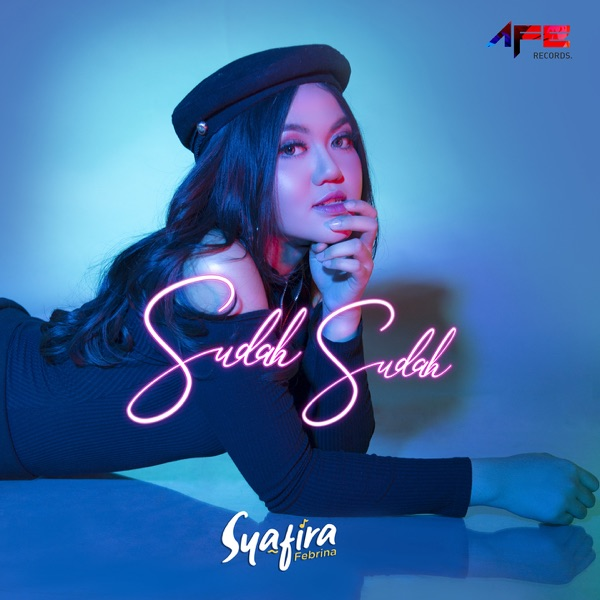 Cover Album Syafira Febrina - Sudah Sudah Mp3
