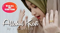 Cover Album Bebiraira - Allahul Kaafi Mp3